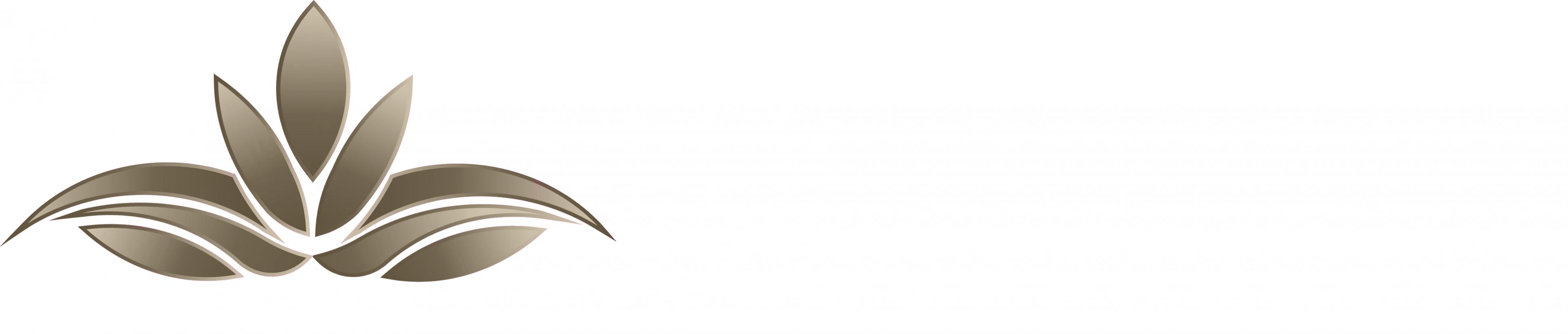 Bellaveda